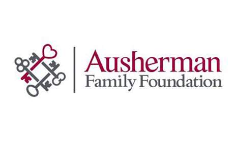 Ausherman Family Foundation