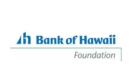 Bank of Hawaii Foundation