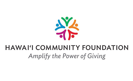 Hawai'i Community Foundation